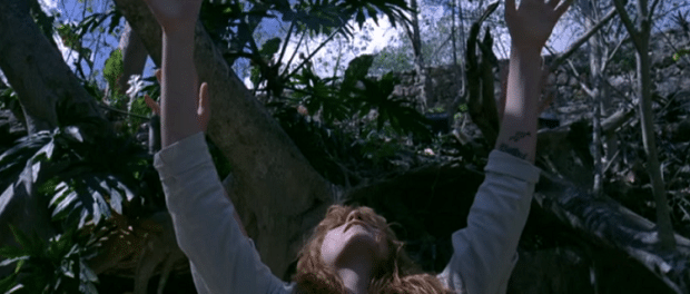Florence + The Machine - How Big How Blue How Beautiful (Video)