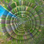 Aphex Twin - Collapse (EP) – Все иррациональности IDM