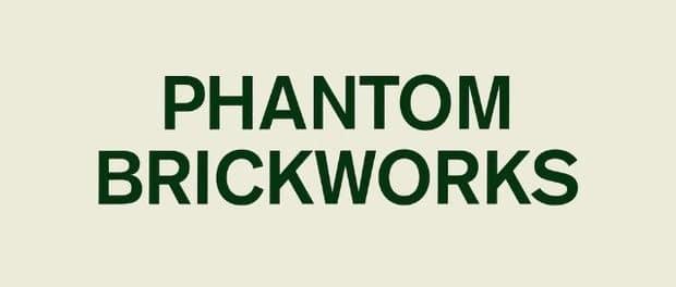 Bibio - Phantom Brickworks - Структурированная бесконечность
