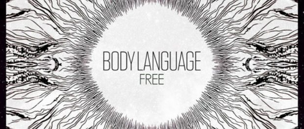 Body Language — Free (ЕР) — Лайтовая электроника