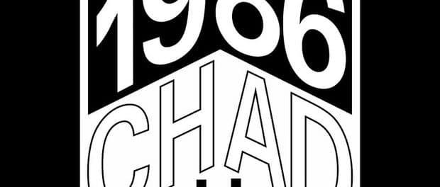 Chad Valley – Микс - 1986 Mixtape