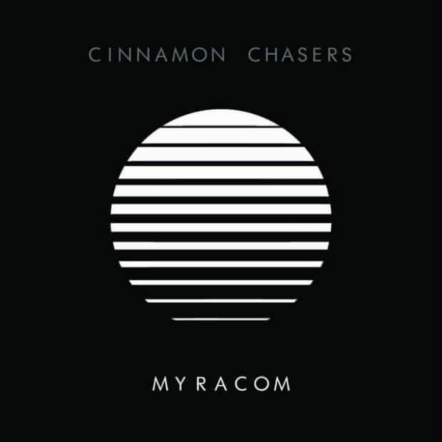 Cinnamon Chasers – Myracom