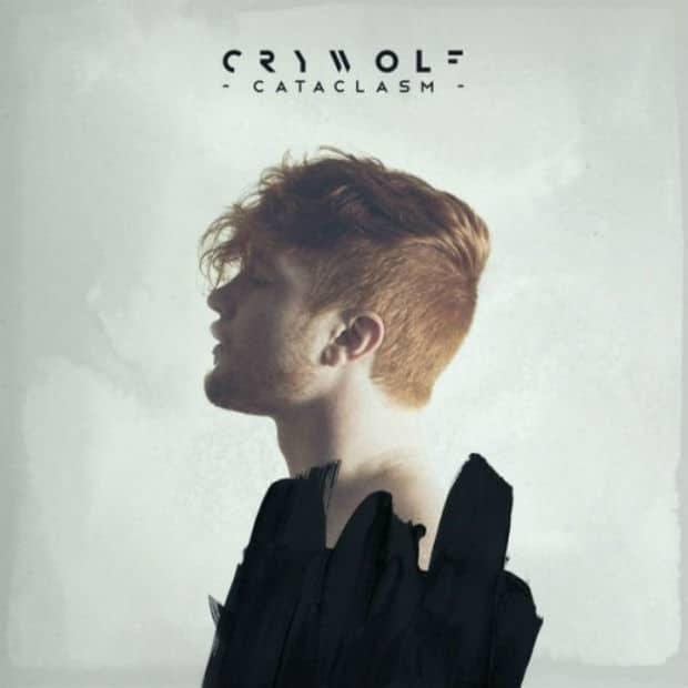 Crywolf - Cataclysm (Album)