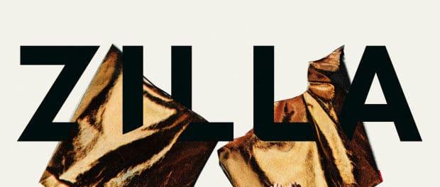 Fenech-Soler — Zilla — Бархатный инди-поп