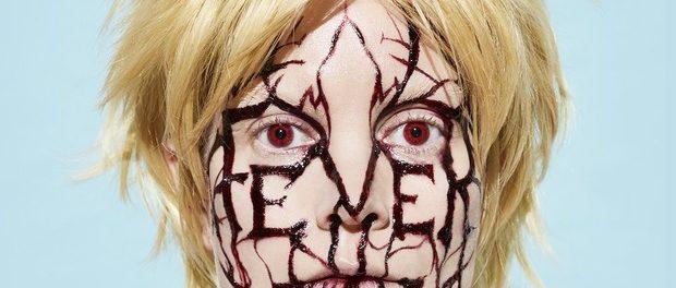 Fever Ray — Plunge — Эпатажное воплощение электроники