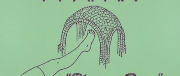 Fishing — Pleasure Dome — Хаус-поток