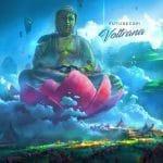 Futurecop! – Voltrana – Кинематографический синтвейв