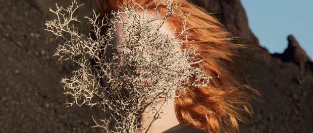 Goldfrapp — Silver Eye — Попсовый электроклэш