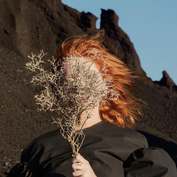 Goldfrapp - Silver Eye – Попсовый электроклэш
