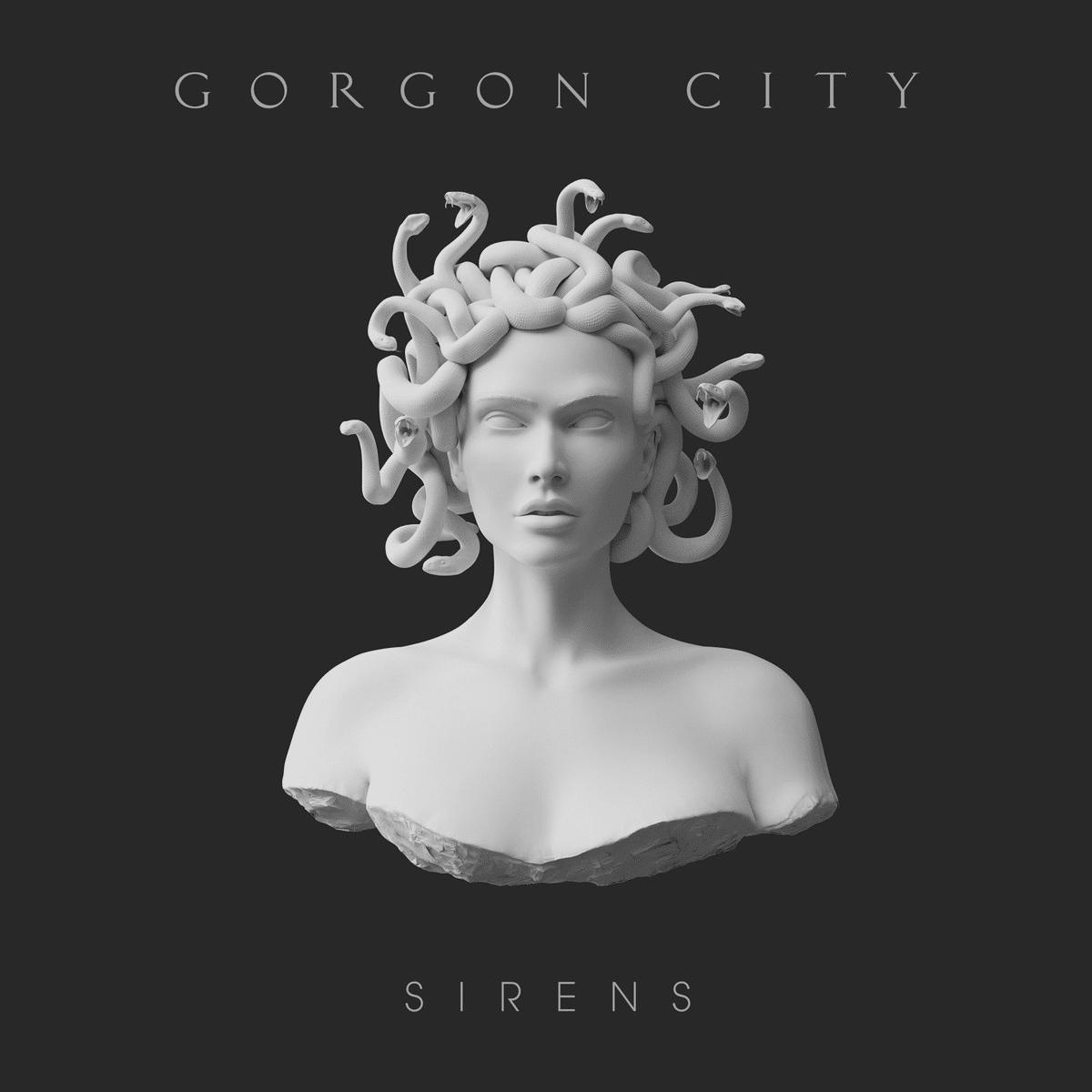 Gorgon-City-Sirens-2014