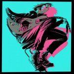 Gorillaz - The Now Now – Блеск мейнстримной альтернативы