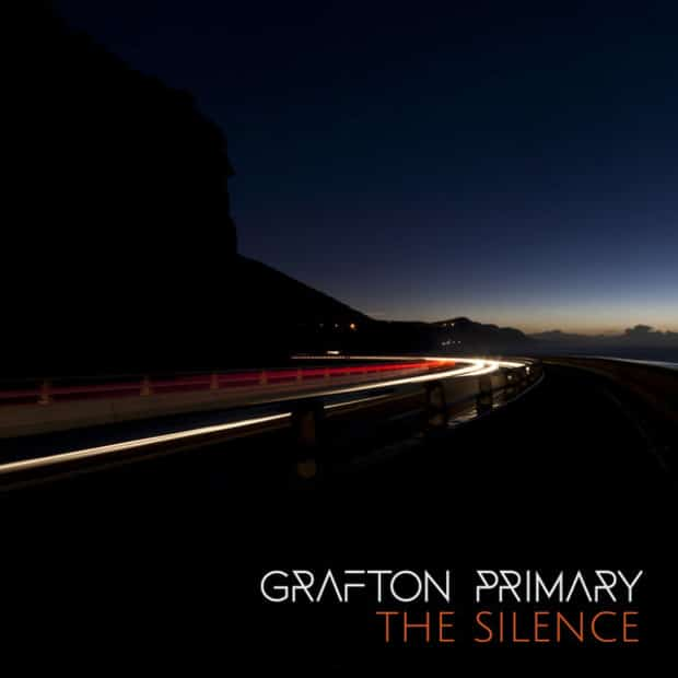 Grafton Primary - The Silence (EP) – Безупречная эстетика