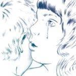 Hercules & Love Affair – Omnion – Душа ню-диско