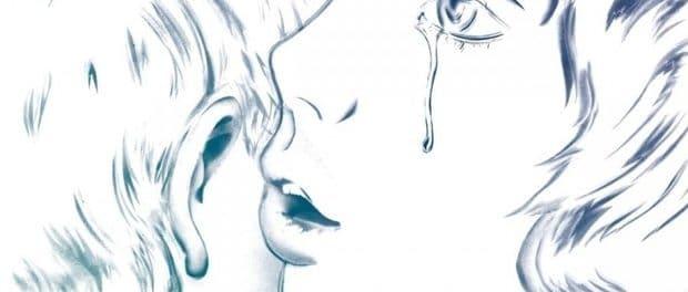 Hercules & Love Affair — Omnion — Электронная душа ню-диско