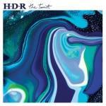 Housse de Racket - The Tourist (Album)