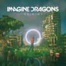 Imagine Dragons – Origins – Конвейер работает