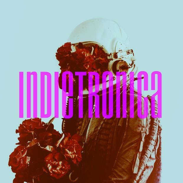 Indietronica — истоки индитроники и дэнс-панка