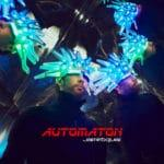 Jamiroquai - Automaton – Жемчужина ню-диско