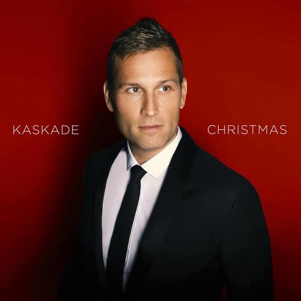 Kaskade - Christmas – Новое лицо электронной музыки