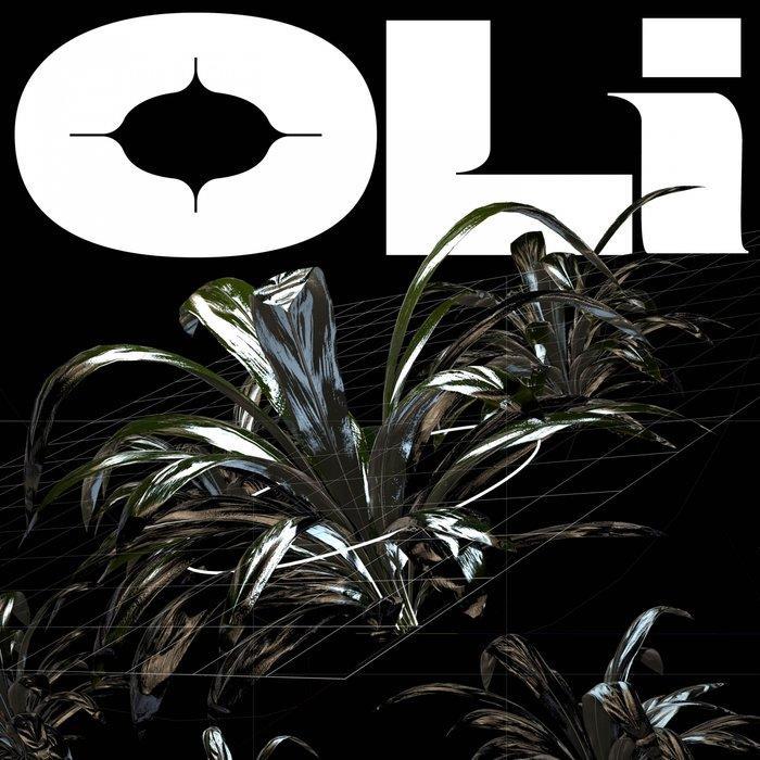 Kenton Slash Demon – Oli – Пульсации интеллектуальной электроники