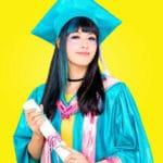 Kero Kero Bonito — Bonito Generation — Радужный J-pop