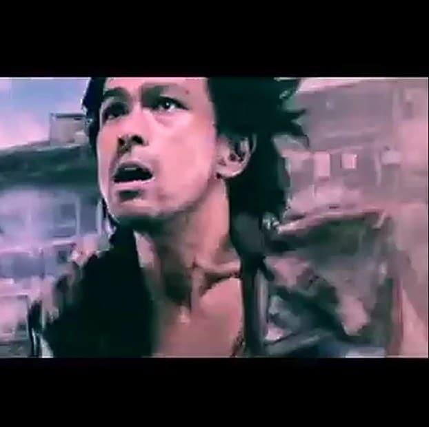 Клип Mystery Skulls - Its Mine (Official Video)