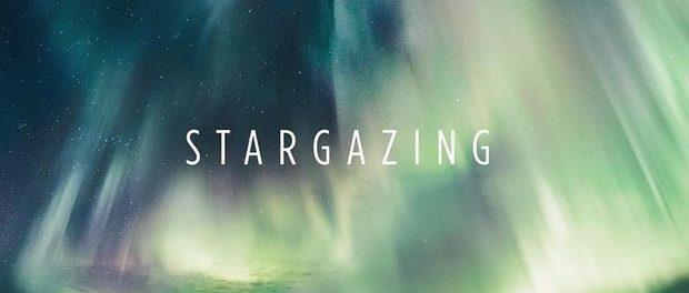 Kygo — Stargazing (ЕР) — Эйфория и чувственность