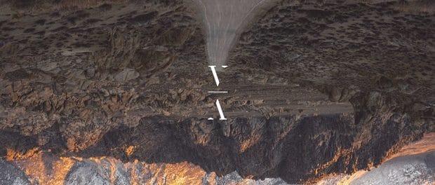 Lane 8 — Little By Little — Новые пространства электроники