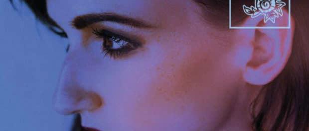 Lights — Midnight Machines — Легкая грусть инди-попа