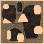 Lindstrøm – Windings (ЕР)