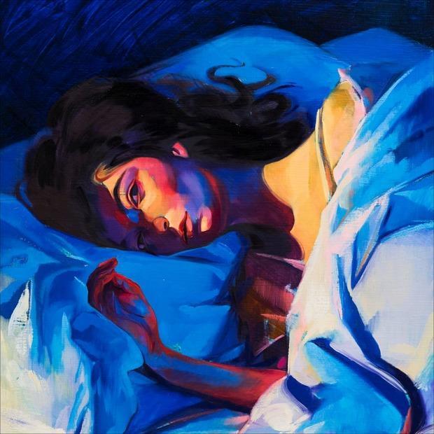 Lorde – Melodrama – Эмоциональное раскрытие