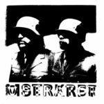 MSTRKRFT - Operator (Album)