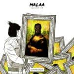 Malaa – Illicit (EP)