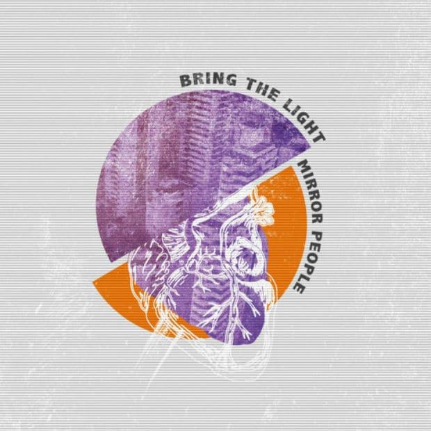 Mirror People - Bring The Light – Высокооктановое диско-топливо