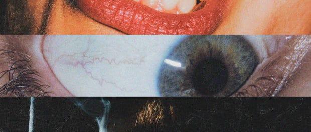 Nick Murphy — Missing Link (EP) — Неизменный магнетизм