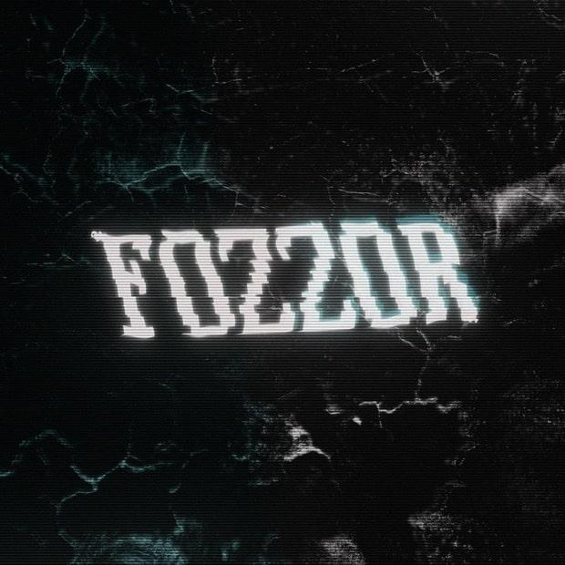 Owl Vision - Fozzor – Переходи на темную сторону электро