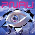 Pnau – Changa – Интеллектуальная денс-эстетика
