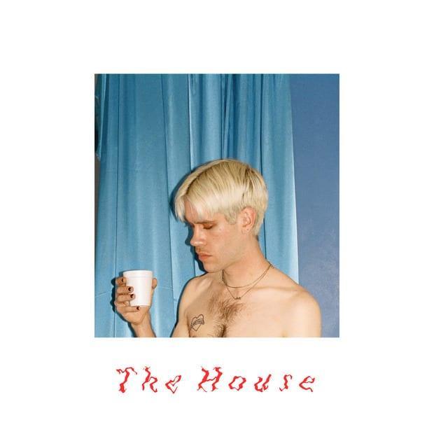 Porches - The House – Альтернатива инди-мейнстриму