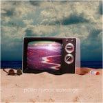 Pr0files - Jurassic Technologie (Album)