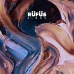RÜFÜS - Bloom (Album)