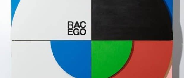 RAC — EGO — Модерновая поп-классика