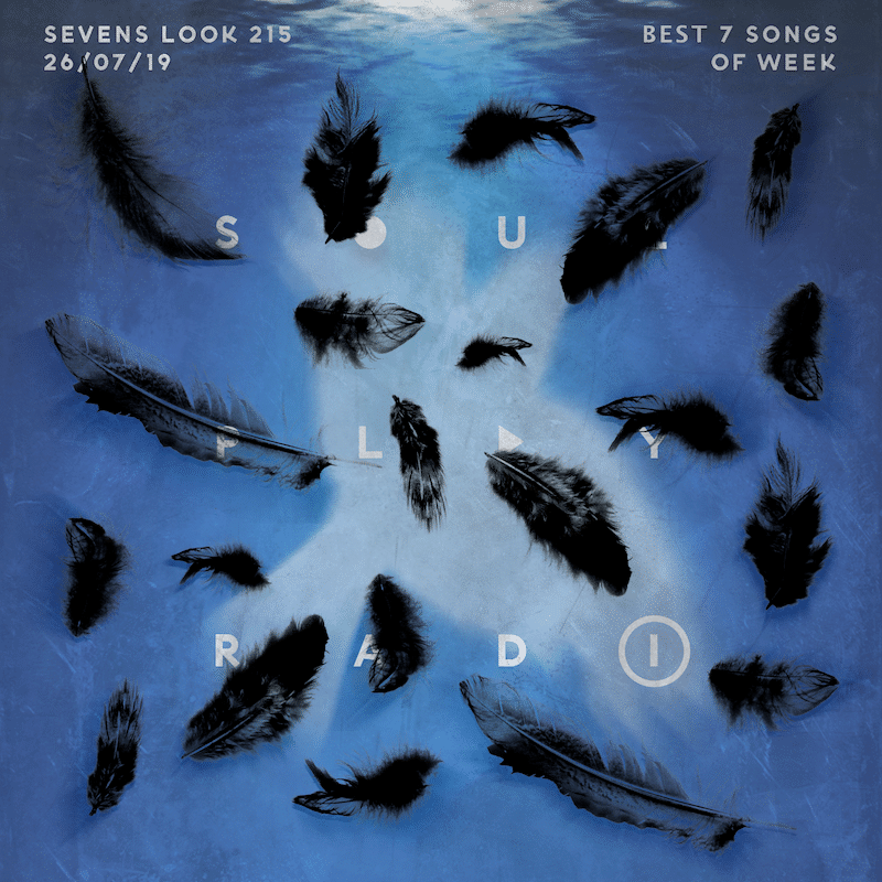 Sevens Look — Семь песен недели #215