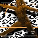 Sevens Look — Семь песен недели #149