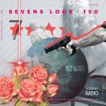 Sevens Look — Семь песен недели #150