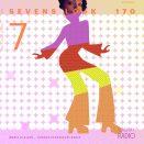 Sevens Look — Семь песен недели #170