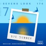 Sevens Look — Семь песен недели #174