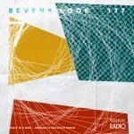 Sevens Look — Семь песен недели #177