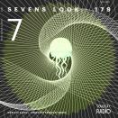 Sevens Look — Семь песен недели #179