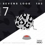 Sevens Look — Семь песен недели #182