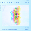 Sevens Look — Семь песен недели #184